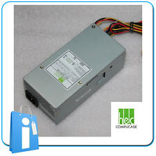 Fuente Alimentacion HEC HEC-300FP-1RX 300 W Power Supply
