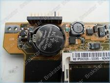 77169 Pile CMOS RTC battery KTS CR2032 Asus A6000