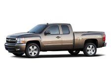 Chevrolet : Silverado 1500 LT w/1LT