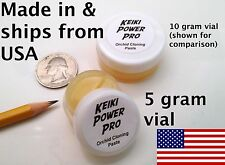 orchid cloning paste__ KEIKI POWER PRO __paste phalaenopsis clone plants 5-gram