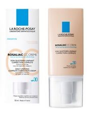 LA ROCHE-POSAY ROSALIAC CC CREAM, SPF 30, 50ml /1.7 Fl. Oz.