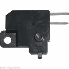New Front Brake Light Switch Suzuki DR 650 SE 1996