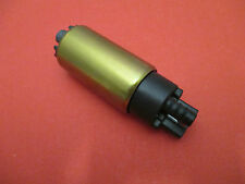 NEW Electrical Fuel Pump TOYOTA 4 RUNNER / AVENSIS / CARINA E (1987-2000)
