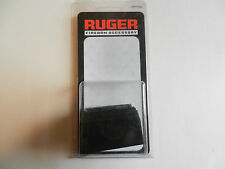 NEW;  Ruger Factory Magazine;  JHX-1;  M77/22 Hornet;  Holds 6 Rounds;  90090