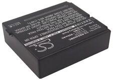 Batería de Li-Polymer de veaic sd18, Sd19, Sd20 New Premium calidad