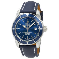 Breitling Superocean Heritage 42 Automatic Mens Watch A1732116-C832BLLT