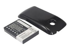 Premium Battery for Samsung GT-S6500, Galaxy Mini 2, GT-S6500L Quality Cell NEW