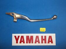 44-476 YAMAHA BRAKE LEVER 5EY-83922-00-00 XV 1700 ROAD STAR 2003 2004 2005 2006