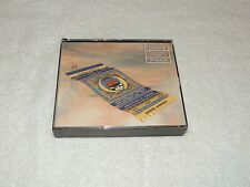 Grateful Dead - Dick's Picks Vol. 10 Winterland Arena 12/29/77 Original Release!
