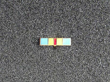 *(A19-007) US Defense Distinguished Service 3 höchster Orden der USA Pin