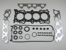 HEAD GASKET SET FITS HONDA ACCORD 1.8 2.0 2.2 VTEC F20B5 F20B6 F22B1 F22B5 VRS