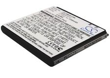 UK Battery for Samsung GT-B9388 SCH-W2013 EB645247LL EB645247LU 3.7V RoHS