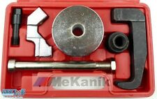DIESEL INJECTOR PULLER MERCEDES CDI 611 612 613 REMOVER TOOL COMMON RAIL