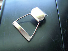HARMONY 1950'-60's STRATOTONE GUITAR TAILPIECE N.O.S.