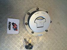HONDA FX650 PETROL GAS TANK CAP