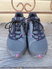 New Balance True Balance Toning Collection Women's Size 9 B