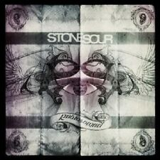 "STONE SOUR ""AUDIO SECRECY"" CD NEU"