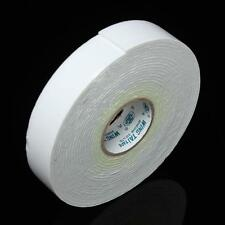5 Metre Double Sided Strong Sticky Self Adhesive Foam Tape Mounting Fixing Pad