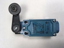 HONEYWELL MICRO SWITCH GLDA01A1A Global Limit Switch, Side Actuator, SPDT