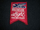 Vintage Michelob Light Offshore Boat Racing Team Patch