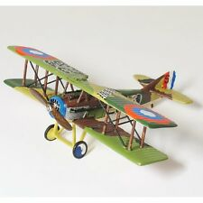 Wings of the Great War SPAD S.XIII US Army 27th Aero Sqn, Frank Luke, 1918 1:72