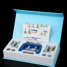 Ca 1 Set Dental Repair Tools For Handpiece Bearing removal chuck Site