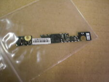 Lenovo G560E Genuine Laptop Webcam Board