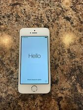 Apple iPhone 5s - 64GB -  (AT&T) | Excellent Condition