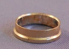 Parker 45 Gold RIng--new old stock