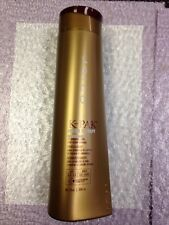 JOICO K-PAK Color Therapy Conditioner 10.1 oz Preserve color/repair damage