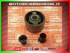 Silent block boccole supporto motore Per GILERA Runner 125 VX 4T 2003 272750