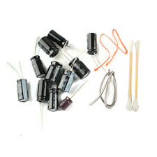 Capacitor For Samsung LCD / Plasma TV  Repair Kit, Replacement Parts