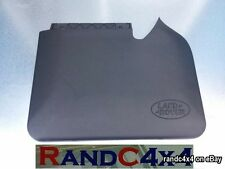 CAS100900 Land Rover Discovery 2 Mud Flap Right Hand Front or Rear 98-04