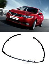 OEM Genuine 865901M000 Front Lower Bumper Lip For 2008 - 2012 KIA CERATO : FORTE