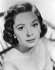 Jane Greer UNSIGNED photo - B2911 - GORGEOUS!!!!!