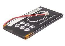 Batería De Alta Calidad Para Tomtom Go 7000 Hd Premium Celular