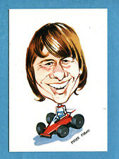 [GCG]  Figurina-Sticker - DIDIER PIRONI -New