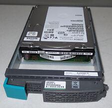 """Hitachi DKR2F-J30FC 3.5"""" 300GB Fibre Channel 40-pin 10K RPM Hard Drive with Tray"""