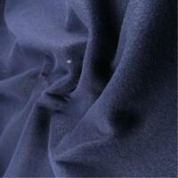 Craft fabric material NAVY FELT sold by the metre 150cm wide 100% Acrylic