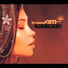 Kaskade House of Om Presents: Kaskade CD