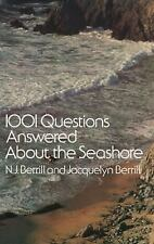 VG The One Thousand and One Questions Ser.: 1001 Questions Answered about the...