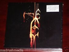 Emperor: Live Inferno Festival / Wacken Open Air 2 CD Set 2009 Candlelight NEW