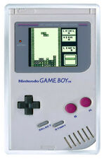 GAME BOY FRIDGE MAGNET IMAN NEVERA