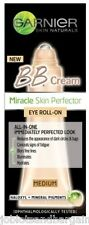 Garnier Skin Naturals Bb Crema Eye Roll-on 7ml (medio) Miracle Skin Perfector