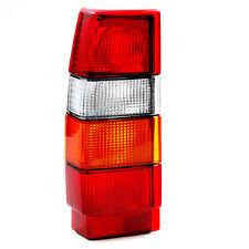 Rear Light Lamp Left N/S Nearside Passenger Side Volvo 940 MK1 & 740 745 Estate