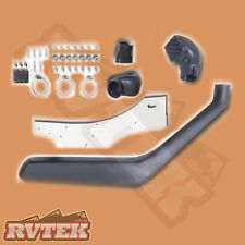 SNORKEL KIT FITS FORD RANGER PJ PK / MAZDA BT-50 2007 - 2011 3.0L TURBO DIESEL