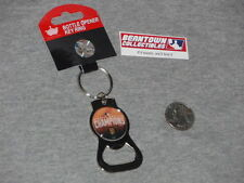 2014 World Series Champions San Francisco Giants Bottle Opener Keychain FREESHIP