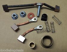 PREMIUM STARTER REPAIR KIT w/BUSHINGS- KOHLER K341 K482 K532 K582 KT17 KT18