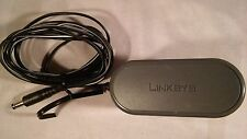 OEM Linksys Power supply adapter AD12V/1A-SW 12V