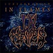 In Flames - Subterranean (Ltd.Box Incl.Bonus Tracks) - CD